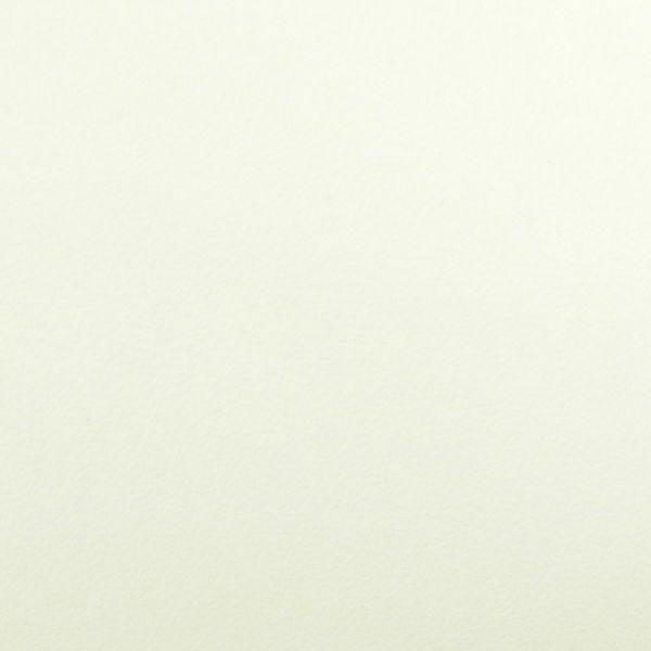 Картинки по запросу белый скандинавский лдсп